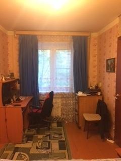 2 комнатна улица Лескова , Автозаводский р-н - Фото 2