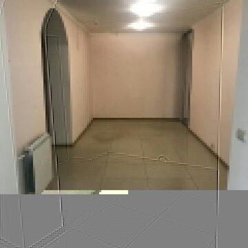 Сдам офисное помещение ул.Орджоникидзе.1 - Фото 1