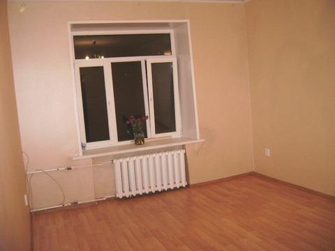 Продам комнату на проспекте - Фото 2