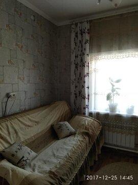 Продажа дома, Улан-Удэ, Красночикойская - Фото 5