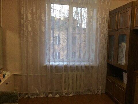 Продам комнату ул.Новолучанская д.35 - Фото 2