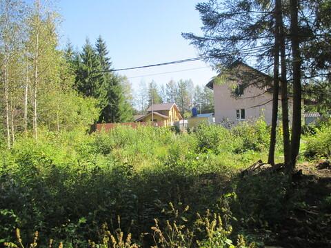 Продается участок. , Садоводческое Некоммерческое Товарищество . - Фото 3