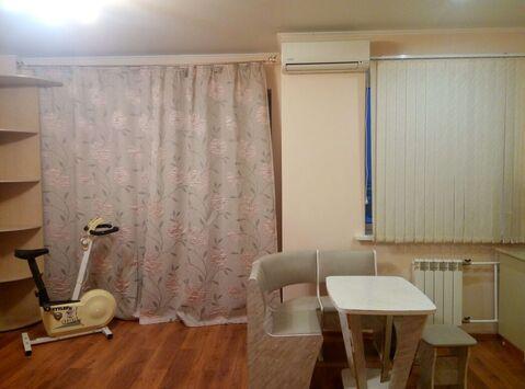 Продаётся однокомнатная квартира-студия Щёлково Свердловский, фото 7