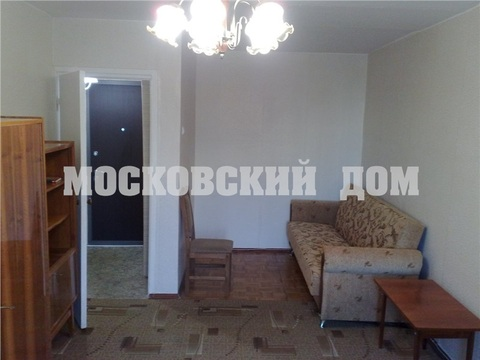 Квартира по адресу.Чертановская, 63 кор.2 (ном. объекта: 1650) - Фото 4