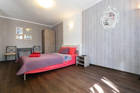 Сдам квартиру на Свердлова 41 - Фото 3