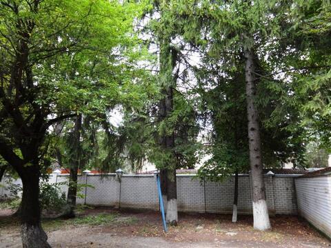Купить квартиру Сталинских времен в центре Кисловодска - Фото 2