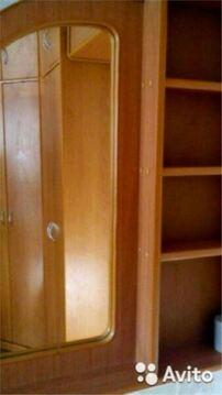 Продажа комнаты, Иркутск, Ул. Жуковского - Фото 2