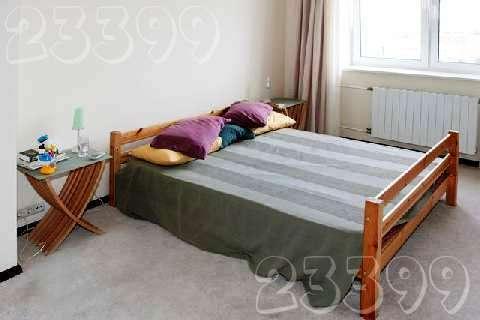 Продажа квартиры, м. Полянка, Ул. Лукинская - Фото 5