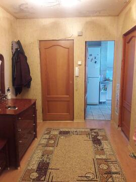 Продажа: 3 к.кв. ул. Гомельская, 80 - Фото 5