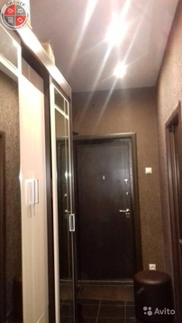 Продажа квартиры, Нижневартовск, Улица Героев Самотлора - Фото 3