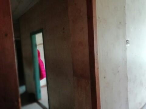 Продажа квартиры, Яганово, Череповецкий район, Ул. Центральная - Фото 3