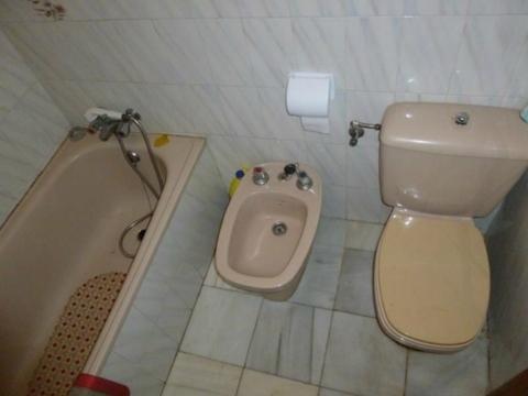 Продажа 2 комнатных апартаментов в Испании, город Торревьеха - Фото 5
