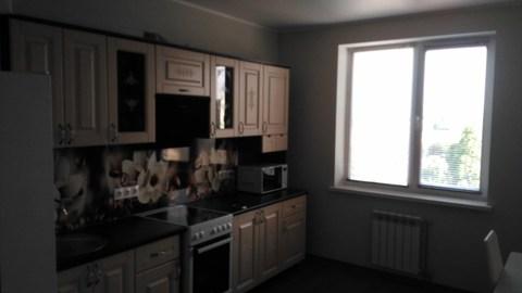 Сдам двухкомнатную квартиру ул. куколкина 11 - Фото 1