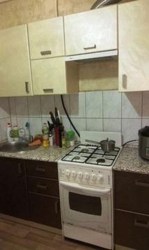 Продажа квартиры, Уфа, Ул. Калинина - Фото 5