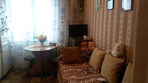 Квартира, проезд. Архангельский, д.5 - Фото 3