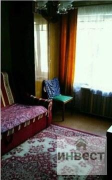 Продается 2х-комнатная квартира, Одинцовский р-н, Кубинка-10 д. 3, - Фото 3