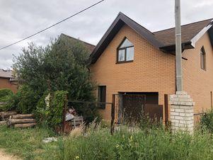 Продажа дома, Нижний Услон, Верхнеуслонский район, Ул. Зеленая - Фото 2