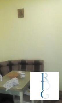 Аренда квартиры, Люберцы, Люберецкий район, Школьная - Фото 3