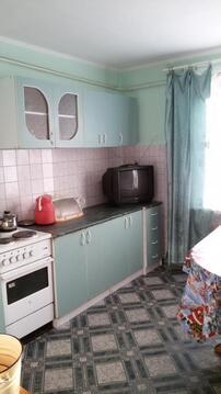 Продажа дома, Чита, Мкр.Березка - Фото 3