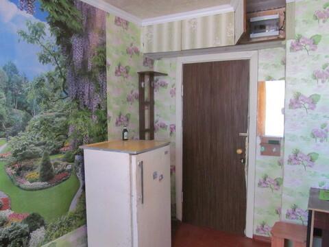 Комната по ул.Мичурина д.2б - Фото 2