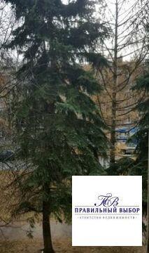 Продам 1к. квартиру по Пионерскому, 47 - Фото 4