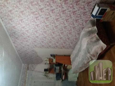 Комната Ленина 3а - Фото 3