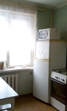 Продам 3-х ком.квартиру ул.Чичканова - Фото 5