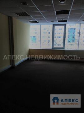 Продажа помещения пл. 282 м2 под офис, м. Перово в бизнес-центре . - Фото 5