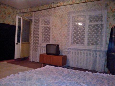 Сдаётся 1 комнатная квартира в Нахичевани - Фото 1