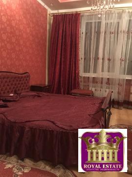 Аренда квартиры, Симферополь, Ул. Киевская - Фото 5