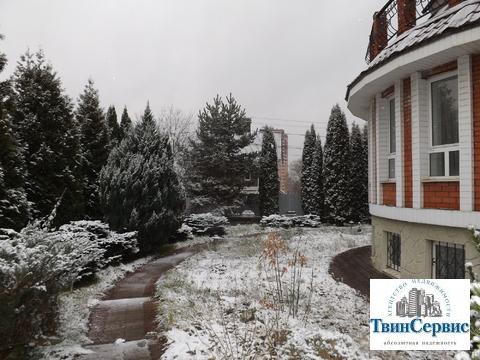Продается дом В центре тулы - Фото 5