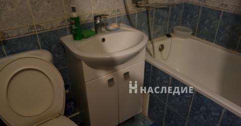 Продается 1-к квартира Таганрогская - Фото 4