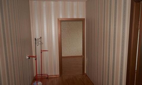 Сдам в аренду 2 комнатную квартиру Красноярск Ястынская - Фото 1