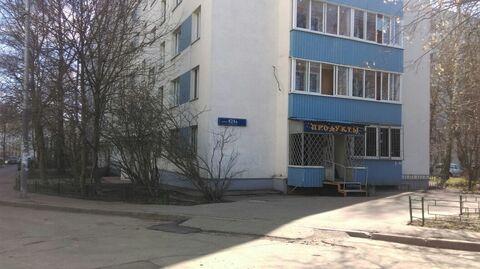 Сдам 2-комн. кв. Зеленоград к424а - Фото 1