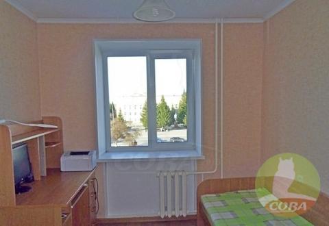 Продажа квартиры, Ялуторовск, Ялуторовский район, Ул. Тюменская - Фото 5