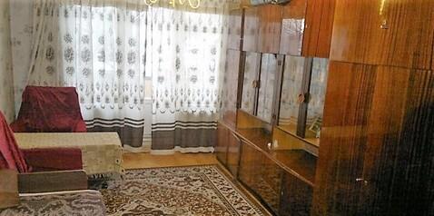 2-комн. квартира, 47 м2 - Фото 1