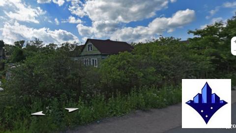 Продам дом и участок ИЖС в Красном Селе, улица Боровая 4 - Фото 3