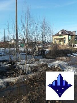 Продам дом и участок ИЖС в Красном Селе, улица Боровая 4 - Фото 1