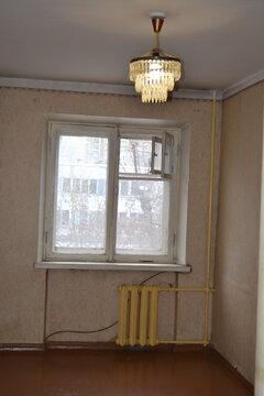 Продается трёхкомнатная квартира в центре Пионерского района. - Фото 2
