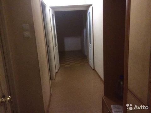 3-к квартира, 69 м, 3/9 эт. - Фото 1