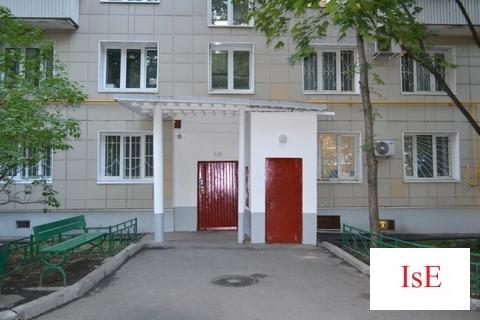 2-комнатная квартира в Таганском районе. - Фото 2