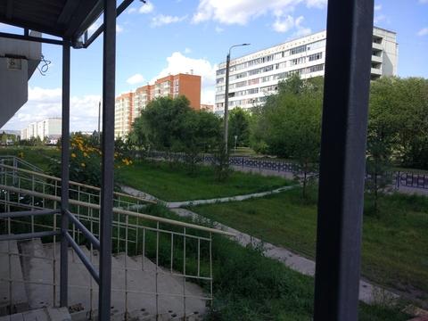 Коммерческая недвижимость, ул. Весенняя, д.8 - Фото 5