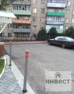 Продается трехкомнатная квартира г. Наро-Фоминск ул. Курзенкова 18 - Фото 5