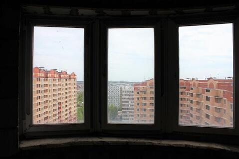 Продажа квартиры, Марушкино, Марушкинское с. п, Ул. Солнечная - Фото 3