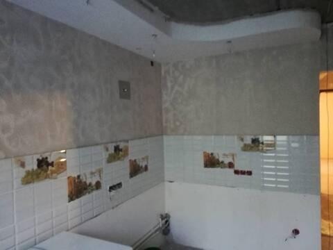 Продажа квартиры, Самара, Виталия Жалнина 17 - Фото 3