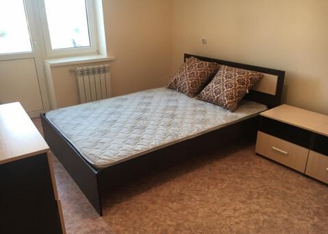 Аренда 2-комнатной квартиры в новом доме на ул. 60 лет октября - Фото 3