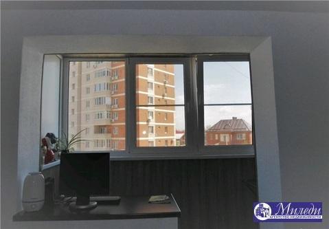 Продажа квартиры, Батайск, Ул. Ленинградская - Фото 2