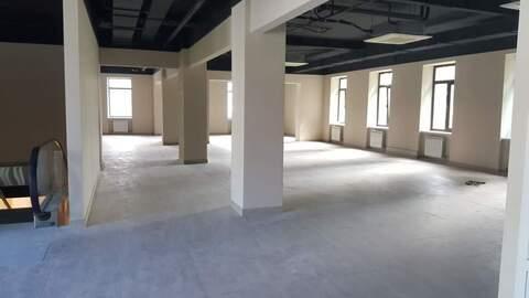 Аренда торгового помещения 175.9 м2 - Фото 1