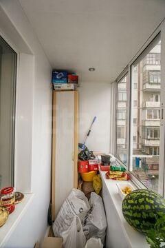Продам 3-комн. кв. 66.6 кв.м. Миасс, Нахимова - Фото 4