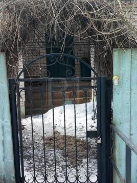 Продается надежный и теплый дом 132 кв.м. 35 км от МКАД по . - Фото 3